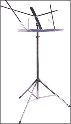 Music_stand_large