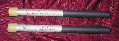 Metalcraft Series Mallets Steel Drums