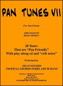 vista_pan_book_7
