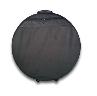 Steel Pans Hybrid Case