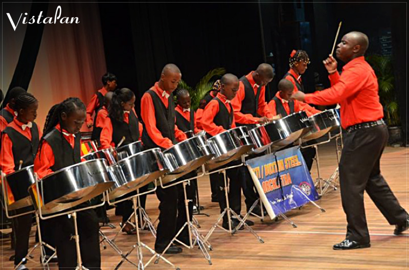 Buxton-pride-steel-orchestra