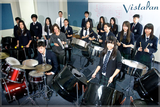 steel-band-china