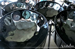 gloss-black-steel-pans