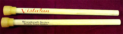VistaPan_woodcraft_series_double_tenor_mallets (1)