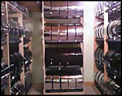 vista_pan_inventory_racks