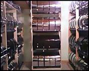 vista_pan_inventory_racks