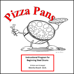 vistapan_pizza_pans_series_cover_front_small