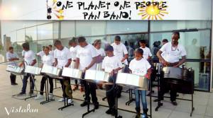 vistapan-one-planet-pan-band