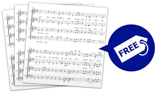 steel-pans-free-scores